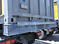 Container attachment device 0486 【 Marine container only for Japan Domestic 】.jpg
