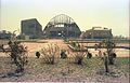 Convention Centre Complex Under Construction - Science City - Calcutta 1995-03-31 164.JPG