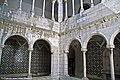 Convento da Madre de Deus - Lisboa - Portugal (44343472752).jpg