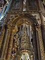 Convento de Cristo, Tomar (8089837427).jpg