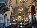 Convento de Santo Antônio - Igreja de Santo Antônio.jpg