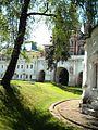Convento di Novodevichy 36.jpg