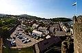 Conwy Castle 22.jpg