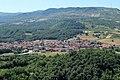 Conza della Campania vista da Conza vecchia.jpg