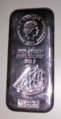 Cook Islands 1000 g silver coin ingot.png