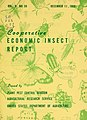 Cooperative economic insect report (1959) (20077225743).jpg