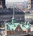 Copenhagen Börsen IMG 5578.jpg