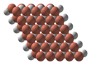 Copper-hydride-from-xtal-3D-SF.png