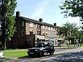 Copthorne Square, Keldregate - geograph.org.uk - 490294.jpg