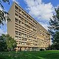Corbusierhaus B-Westend 06-2017.jpg