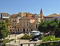 Corfu Catholic Cathedral R01.jpg