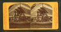 Corliss engine, Machinery Hall, from Robert N. Dennis collection of stereoscopic views 2.png
