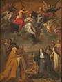 Cornelis Schut - The Coronation of the Virgin - KMSsp230 - Statens Museum for Kunst.jpg
