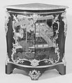 Corner cabinet (encoignure) (one of a pair) MET 230488.jpg