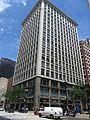 Corner of State Street and Jackson Street, Chicago Blvd, Chicago, Illinois (9181554328).jpg
