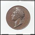 Coronation of George IV MET DP100453.jpg