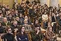Coronavirus, all'Università di Pavia l'incontro per la comunità e la cittadinanza - 49533153028.jpg