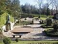 Corporation park - panoramio - jim walton (7).jpg