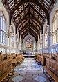 Corpus Christi College Chapel 1, Cambridge, UK - Diliff.jpg