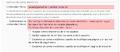 Correo electrónico no confirmado en MediaWiki.png