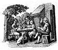 Corrodi-Fabeln und Bilder 17.jpg