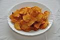 Corrugated Potato Chips - Kolkata 2014-11-25 9689.JPG