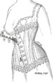 CorsetLeonJulesRAINAL Freres12b.png