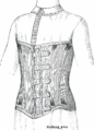 CorsetLeonJulesRAINAL Freres22a.png