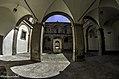 Corte interna Palazzo Pretorio.jpg