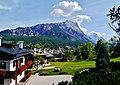 Cortina d'Ampezzo 12.jpg