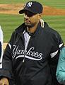 Cory Wade Yankees 2011.jpg