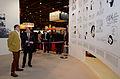 Coscia y Rep en el Salón del Libro de París 2014 (13298456195).jpg
