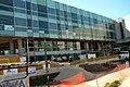 Costa Urbana Centro Cívico Comercial Ciudad de la Costa (en Construcción)- Avenida Ing. Luis Giannattasio - panoramio.jpg