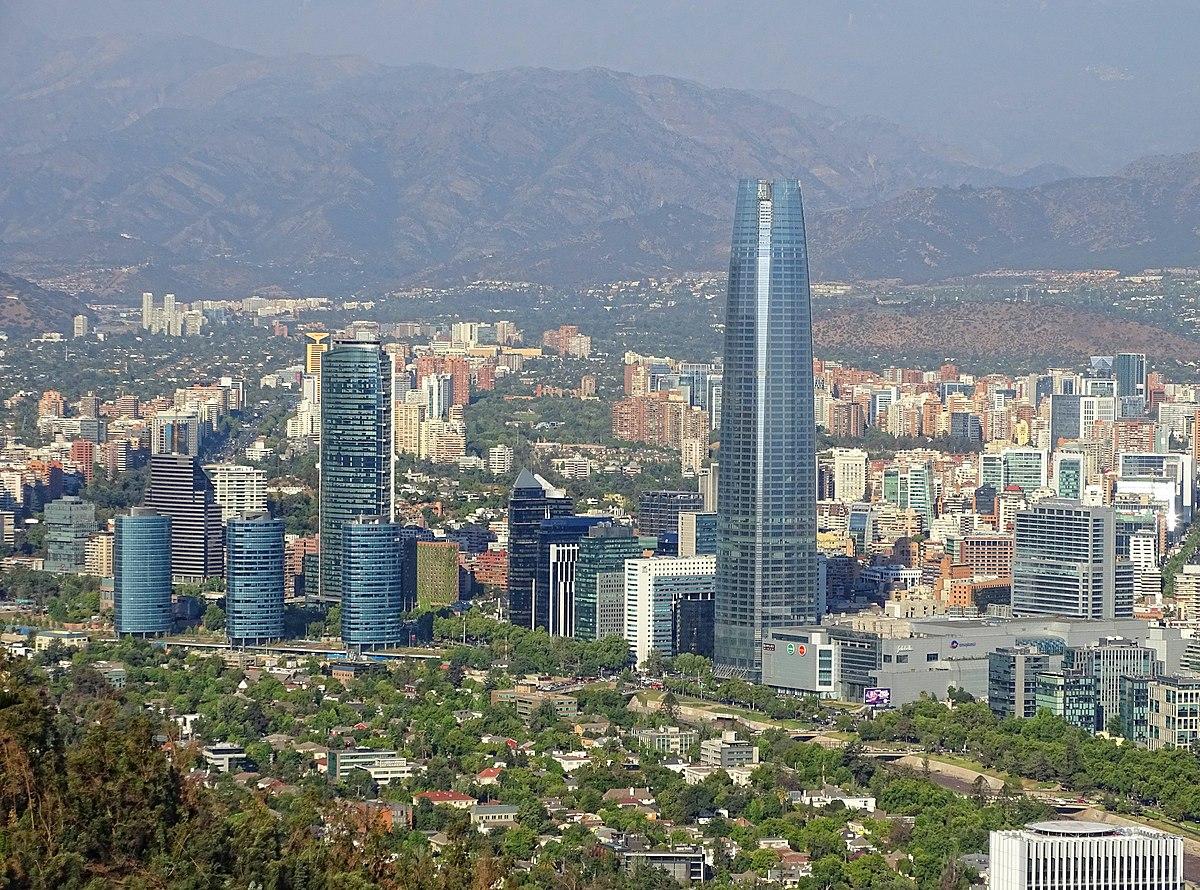 Sanhattan wikipedia for Construccion de piscinas santiago chile