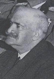 Costanzo Ciano Italian admiral