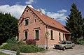 Coswig(Anhalt),Klieken,Schulstr 10.jpg