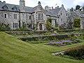 Cotehele House - geograph.org.uk - 422557.jpg