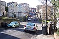 Cotham, Bristol.jpg