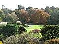 County Kerry - Muckross House - 20151029140852.jpg