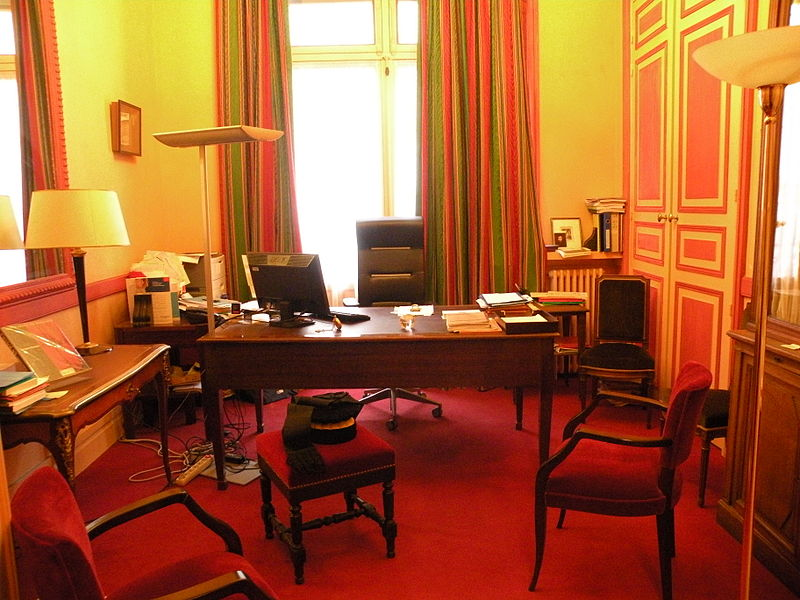 file cour des comptes paris cabinet d 39 un avocat general jpg wikimedia commons. Black Bedroom Furniture Sets. Home Design Ideas