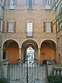 Cour intérieure du Palazzo Riva, Via Pretorio - Lugano 09.jpg