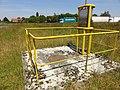 Courrières - Fosse n° 1 des mines de Courrières (04).JPG