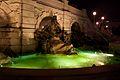 Court of Neptune Fountain, Thomas Jefferson building 1.jpg
