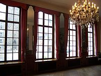 Couven Festsaal 2.jpg
