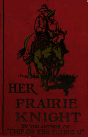 Cover--Her Prairie Knight.png