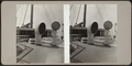 Cowls atop The Mohawk, from Robert N. Dennis collection of stereoscopic views.png