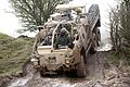 Coyote Tactical Support Vehicle (TSV) MOD 45152542.jpg