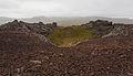 Cráter Saxhóll, Vesturland, Islandia, 2014-08-14, DD 063.JPG