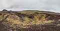 Cráter Stóri Grábrók, Vesturland, Islandia, 2014-08-15, DD 090.JPG