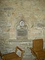 Crédence Chapelle de Gornévec.jpg
